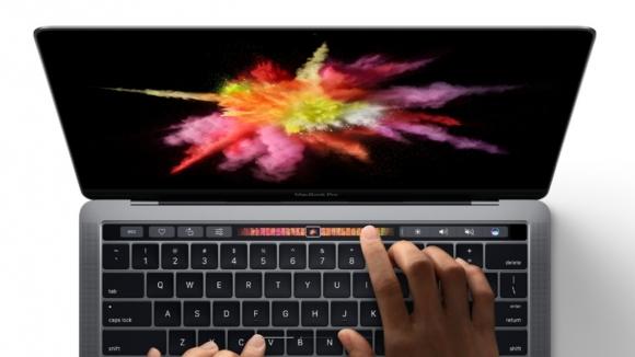 Apple, MacBook Pro fiyatlarını düşürecek mi?