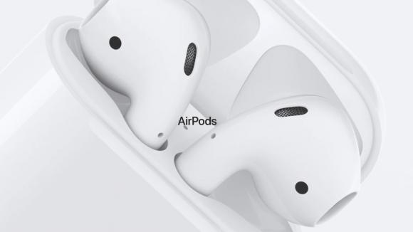 Apple AirPods gelecek yıla mı kaldı?