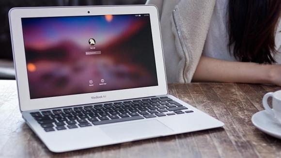 Apple, Mac'lerde SSD fiyatlarını düşürdü!