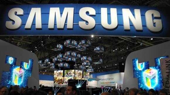 Samsung tüketici güvenini tazelemek istiyor