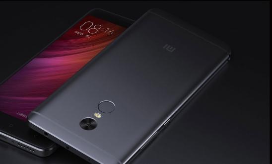 Xiaomi Redmi 4 için tarih belli oldu!