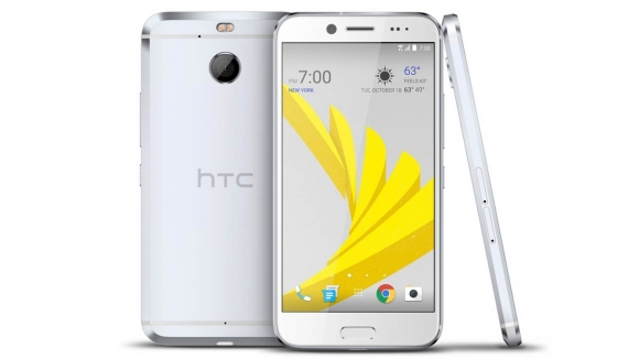 HTC 10 Evo ne zaman duyurulacak?