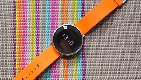Huawei'den sporculara özel akıllı saat: Fit