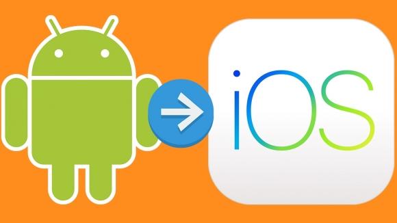 Android kullanıcıları iPhone'a mı geçiyor?