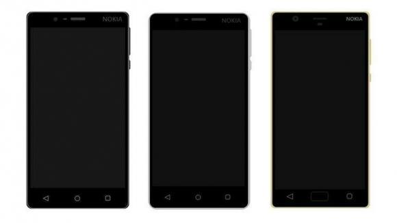 Nokia D1C görselleri ortaya çıktı