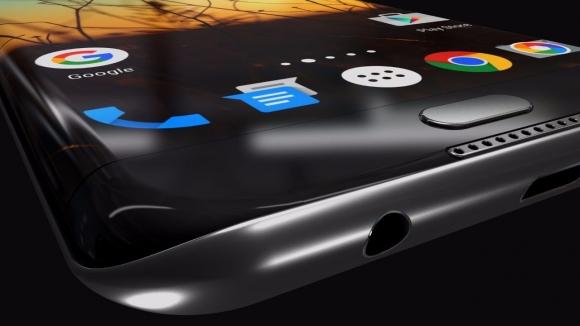 Galaxy S8'in sesli asistanı detaylandı!