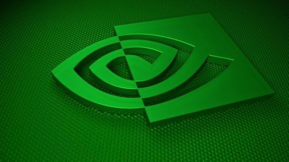 NVIDIA kullanıcı verisi mi topluyor?