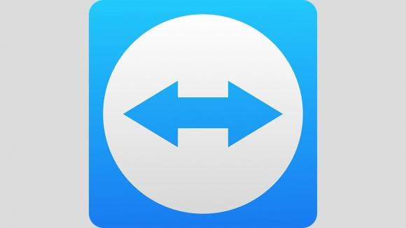 Teamviewer'dan çapraz platform desteği