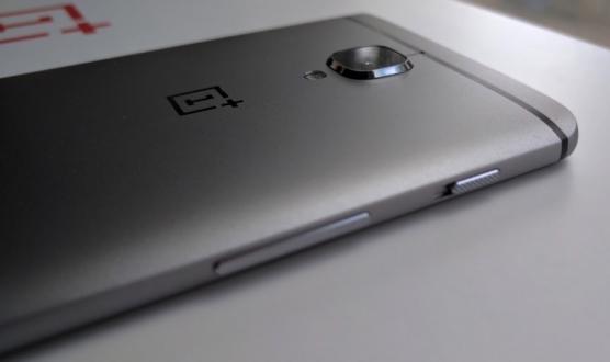 OnePlus 3T, Snapdragon 821 ile geliyor!