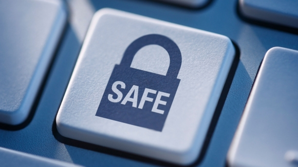İnternette güvenli kalma yöntemleri