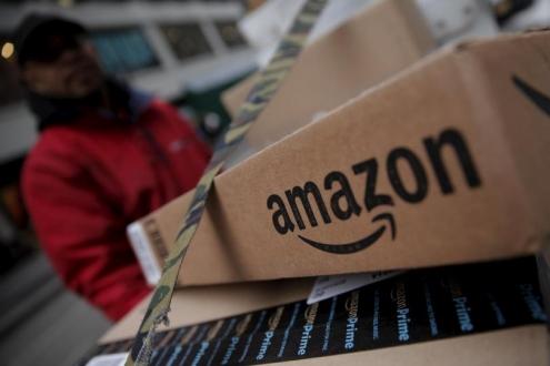 Amazon'da Türkiye'ye ücretsiz kargo dönemi