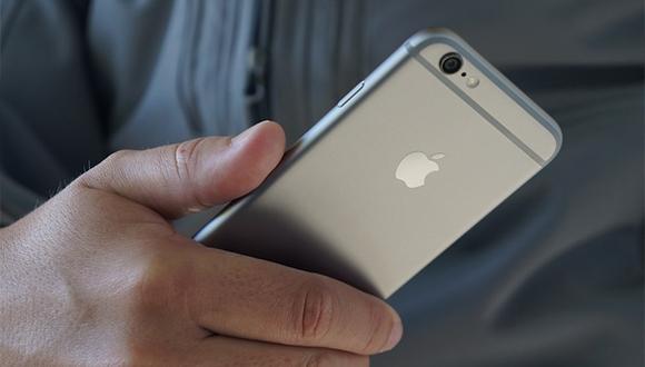 Apple, yenilenmiş iPhone satışına başladı!