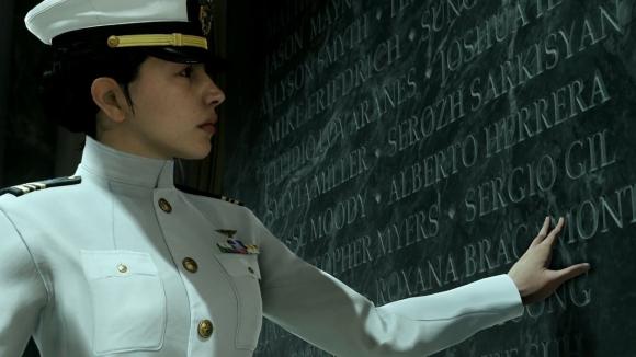 Call of Duty satışları hiç iyi gitmiyor