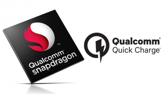 Quick Charge 4.0 detaylanıyor
