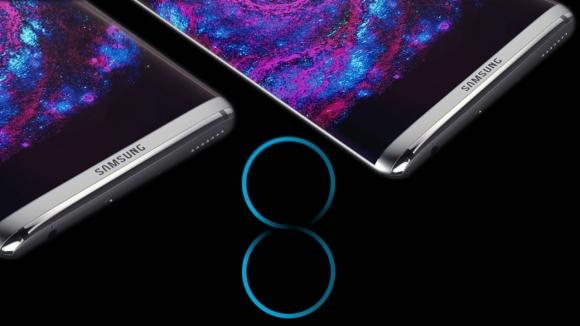 Galaxy S8, Note 7 hayranlarını sevindirecek!