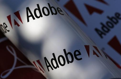 Adobe'dan 540 milyonluk satın alım!