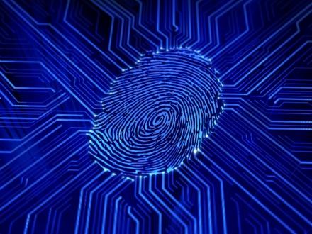 Mobil ödemeye biyometrik doğrulama dopingi