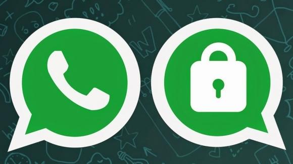 WhatsApp çok daha güvenli olacak!