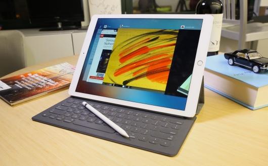 Yeni iPad modelleri ne zaman tanıtılacak?