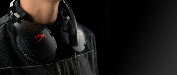 HyperX Cloud Stinger inceleme