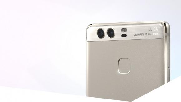 Huawei P10 özellikleri ortaya çıktı