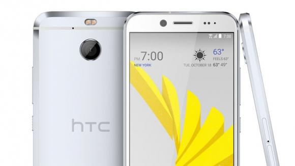 HTC Bolt, Türkiye'ye gelecek mi?