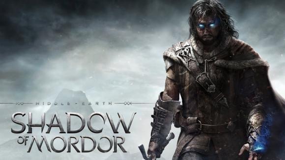 Shadow of Mordor, PS4 Pro için çıktı!