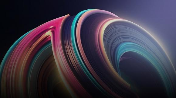 Adobe Sensei duyuruldu