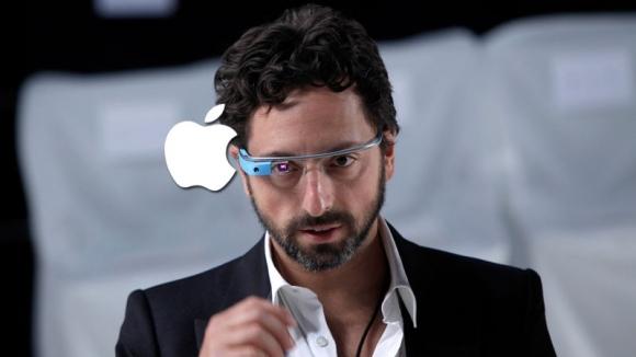 Apple kendi gözlüğünü üretiyor!