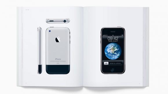 Apple ürünlerini görmek bile 300 dolar!