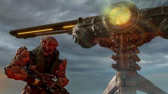 Mass Effect Andromeda'nın kötü adamları