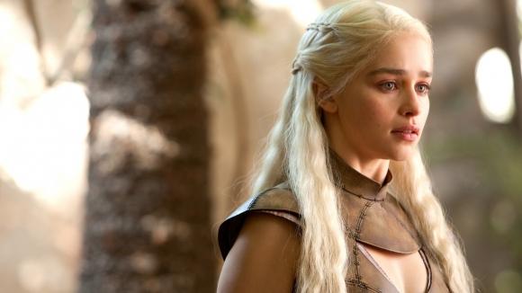Game of Thrones için yeni dizi geliyor!