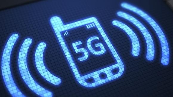 Qualcomm, 5G testlerine başladı