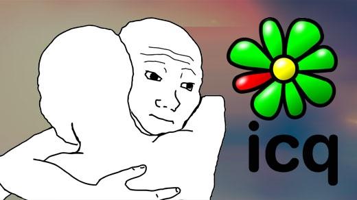 ICQ efsanesi tam 20 yaşında!