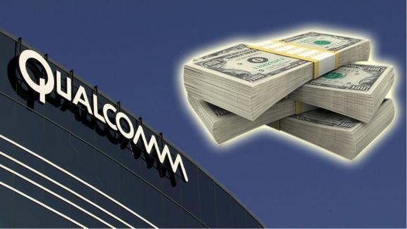 Qualcomm'u hack'leyene büyük para ödülü!