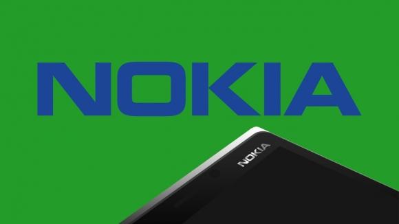 Nokia akıllı telefonlar 2017'de geliyor!