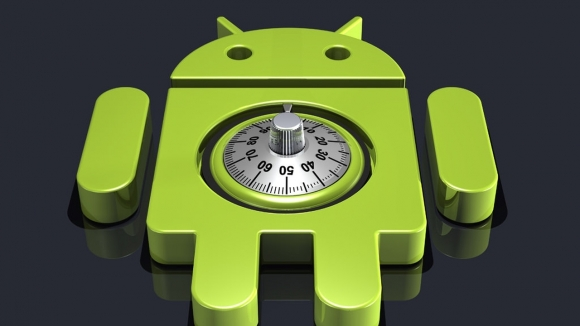 3 milyon Android akıllı telefon tehlikede!