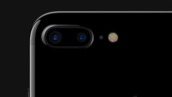 iPhone 8 kamerasından yeni bilgiler