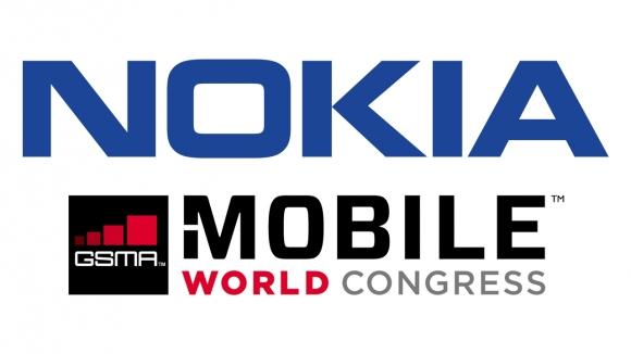 Yeni Nokia telefonlar MWC 2017'de