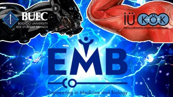EMB için yer ve tarih belli oldu