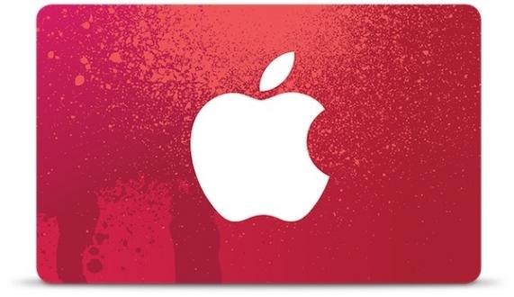 Apple, Black Friday için hazırlanıyor!