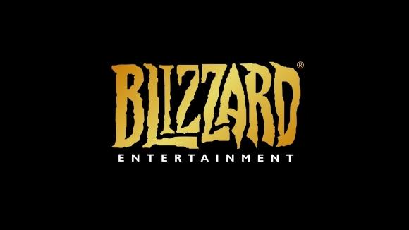 Blizzard'dan yeni bir FPS mi geliyor?