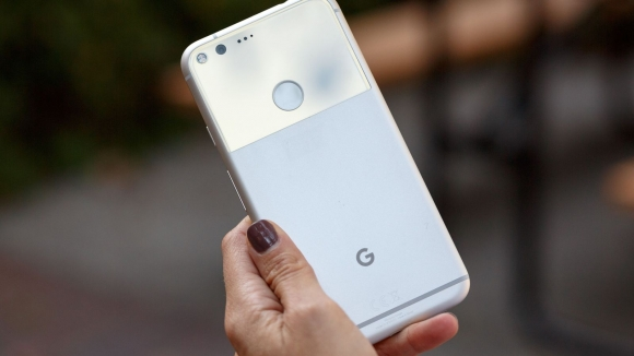 Google Pixel, Hepsiburada.com'da!