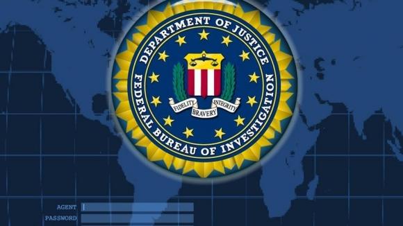 FBI'ın hack bilançosu ortaya çıktı!