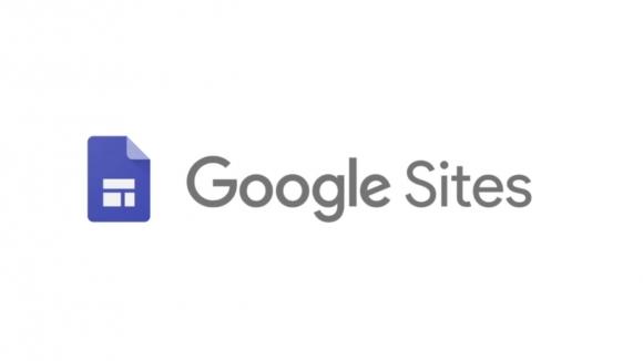 Google Sites tamamen yenilendi!