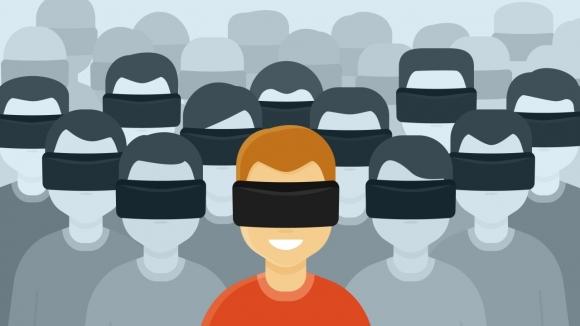 Sanal gerçeklik pazarını 2017'de neler bekliyor?