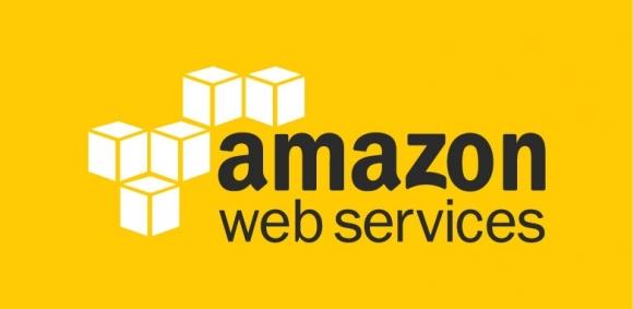 Amazon Web Services fiyatlarında indirim!