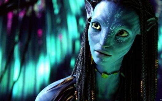 Avatar 2 çıkış tarihi belli oldu