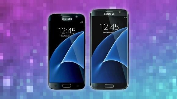 Nougat ile gelen Galaxy S7 yenilikleri!