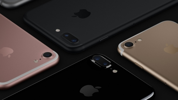 iPhone 8, 3 boyutlu kamerayla gelebilir